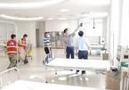 Bệnh viện dã chiến tại Hà Nam sẵn sàng tiếp nhận bệnh nhân Covid-19