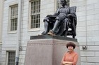 'Mẹ Hổ' ở Hà Nội có con giành học bổng Harvard: 'Tôi dùng cả đòn roi'