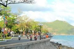 Huyện Côn Đảo tổ chức Hội nghị nghiên cứu, quán triệt Nghị quyết Đại hội XIII của Đảng