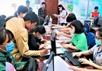 Ministry implements project to improve students' awareness of startup