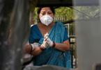 Bác sĩ trưởng khoa ở Ấn Độ cũng tử vong do thiếu oxy