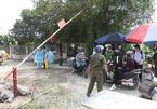 Lo ngại nguy cơ lây lan dịch sau nghỉ lễ, Chủ tịch Hà Nội ra công điện hỏa tốc