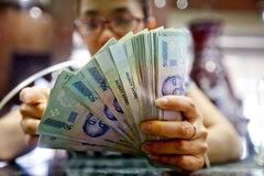Nhân viên ngân hàng nào thu nhập 'khủng' nhất Việt Nam?