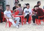Dịch Covid-19 lan rộng, Bộ Y tế đề nghị 63 tỉnh dừng quán bar, karaoke