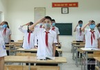 Khẩn cấp cho hơn 320.000 học sinh nghỉ học từ ngày mai
