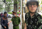 Phạt 4 du khách nước ngoài không đeo khẩu trang