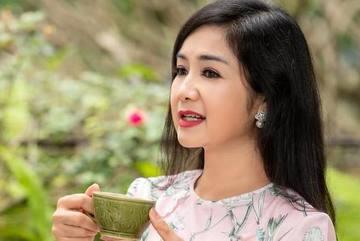 NSND Thu Hà được đề cử giải VTV, Phương Oanh mất hút khó hiểu