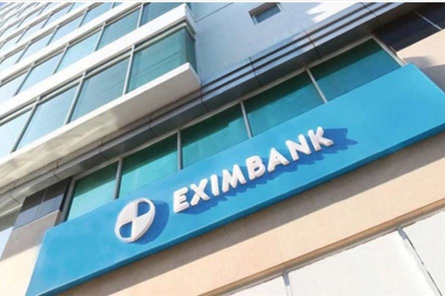 Eximbank chưa dứt 'nội chiến', đại hội cổ đông liên tục đổ vỡ