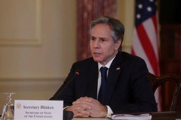 """Mỹ không nhằm mục đích """"kiềm chế"""" Trung Quốc"""