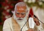 Đảng của Thủ tướng Ấn Độ yếu thế do 'sóng thần' Covid-19