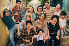 Vietnamese cinema needs new scripts that 'access people's emotions'