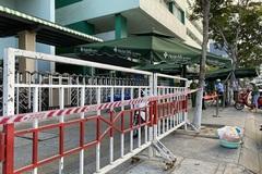 Đà Nẵng có ca dương tính SARS-CoV-2 trong cộng đồng