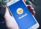 Facebook 'dọa' người dùng để được thu thập dữ liệu