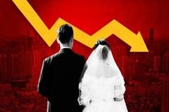 'Nếu nghe ai đó nói về chuyện kết hôn, tôi sẽ bỏ chạy'