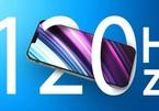 Màn hình iPhone 13 Pro sẽ được cung cấp độc quyền bởi Samsung