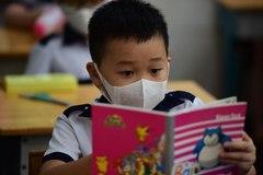 Trường học Hà Nội sẵn sàng thi học kỳ II trực tuyến