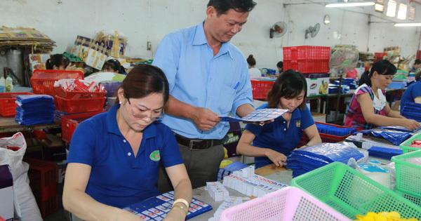 Dự kiến 8 nhóm lao động được tăng 15% lương hưu, trợ cấp từ 1/1/2022