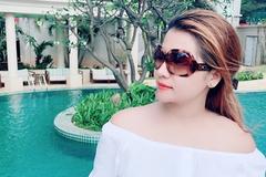 Nguyễn Thư Store gợi ý 7 mẫu đầm dự tiệc trẻ trung