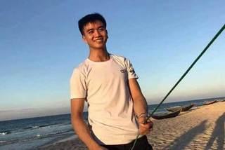 Vụ nam sinh quên mình cứu 3 bạn: Nữ sinh được cứu kể lại lời nói cuối cùng của Nguyễn Văn Nhã