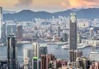 Lý do giá nhà Hong Kong đắt đỏ nhất thế giới