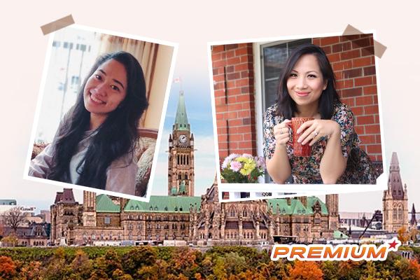 Những người Việt ở Canada cố duy trì nguồn cội