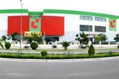 Hải Dương bác thông tin đóng cửa Big C và chợ Thanh Bình để phòng dịch