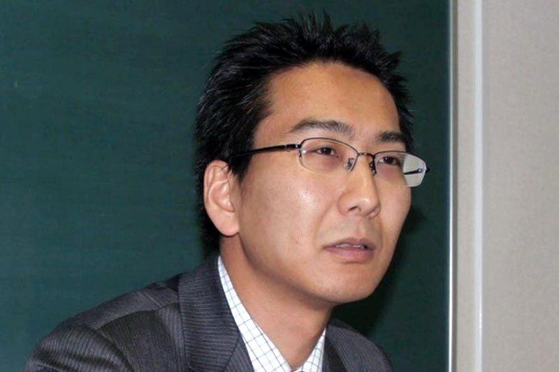 Myanmar truy tố nhà báo Nhật tội đưa tin giả