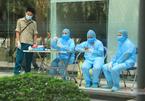 Việt Nam ghi nhận 11 ca Covid-19 mới, Đà Nẵng thêm 1 bệnh nhân