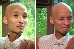 Cựu diễn viên TVB Hong Kong bị ung thư phổi
