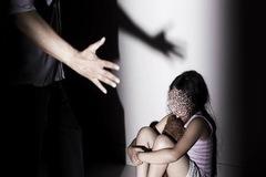 Điều tra giám đốc doanh nghiệp dâm ô trẻ em ở Hà Tĩnh