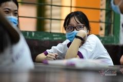 Hàng ngàn học sinh nghỉ học khẩn cấp vì liên quan ca F1