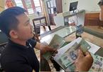 Huyện Quỳ Châu giải trình việc ký khống nhận tiền của người nghèo chưa chính xác
