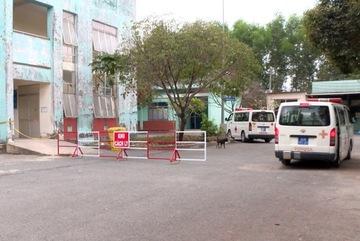 Bốn người ở Đồng Nai bị sốc phản vệ sau khi tiêm vắc xin Covid-19