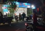Bác sĩ ở Bình Dương bị đâm tử vong vì ngăn kẻ trộm xe máy
