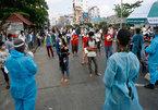 Campuchia có số ca nhiễm kỷ lục, Singapore nâng thời gian cách ly Covid-19