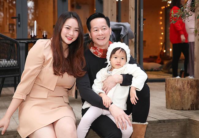 Chồng Phan Như Thảo sẵn sàng rút đơn kiện Ngọc Thúy