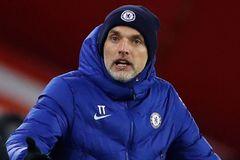 Thomas Tuchel cần đúng 2 từ để Chelsea bắn hạ Real Madrid