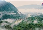 Pu Luong a fantastic retreat for nature lovers