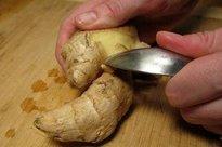 3 loại rau củ chứa độc tố nguy hiểm, ăn nhiều còn có thể gây ung thư gan, ung thư dạ dày