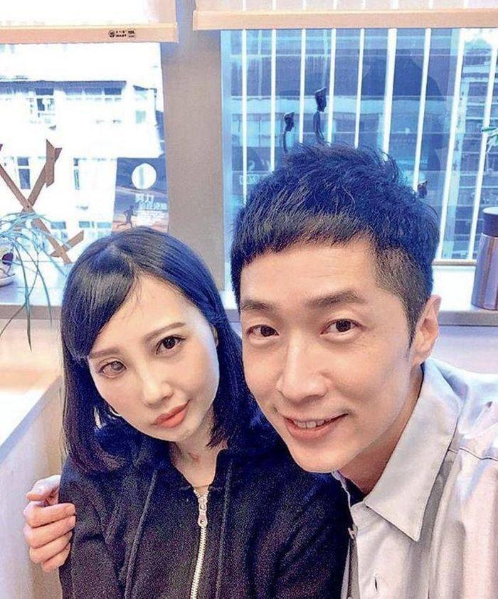 Nữ ca sĩ Hong Kong qua đời ở tuổi 31