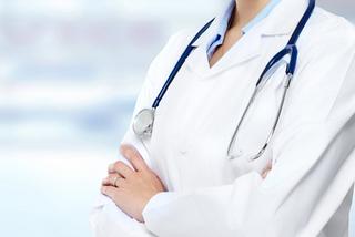 Súc miệng - cách bảo vệ sức khỏe,phòng ngừa dịch bệnhkhi giao mùa
