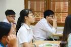 Trường công lập tự chủ tài chính và tư thục ở HN tuyển lớp 10 thế nào?
