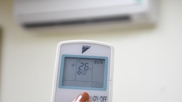 EVNHANOI chỉ cách tối ưu thiết bị điện mùa nắng nóng