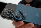 iPhone 13 Pro Max lộ diện với chi tiết thiết kế mới