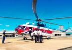 Đề xuất thuê máy bay 700 triệu đưa đề thi tốt nghiệp ra đảo Phú Quý