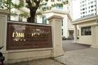 Bộ Tài chính lên tiếng vụ dân bỗng dưng thành CEO công ty ảo, nợ thuế