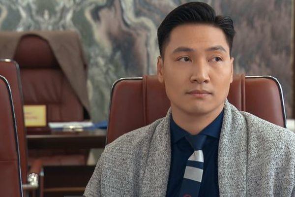 Diễn viên 'chai' mặt trên truyền hình: Vừa qua đời kênh này lại bị cắm sừng kênh khác