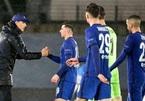 MU hỏi mua sao trẻ Serie A, Chelsea 'thưởng' Thomas Tuchel