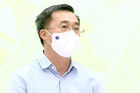 """Thứ trưởng Bộ Y tế: """"Rất vui vì Việt Nam được chuyển giao công nghệ vắc xin"""""""