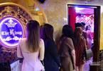 Chủ tịch TP.HCM yêu cầu rút giấy phép kinh doanh nhà hàng có karaoke trá hình